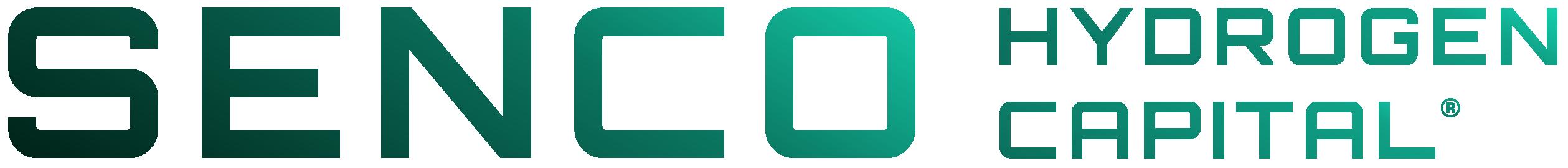 210813 SENCO Logo transparent BG